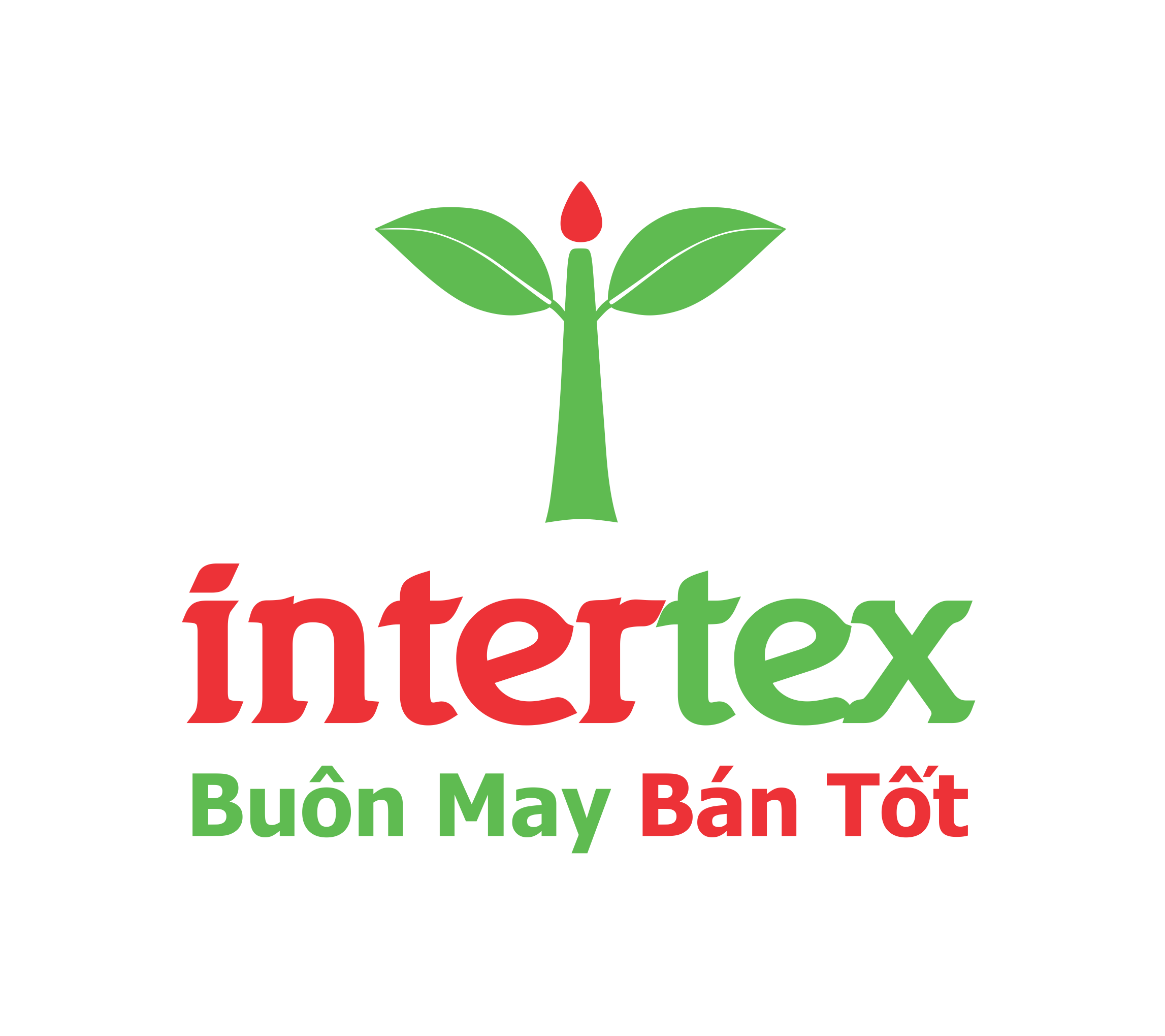 logo Intertex